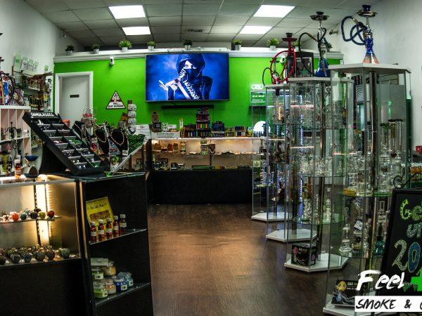Kendale Lakes | Miller Shops