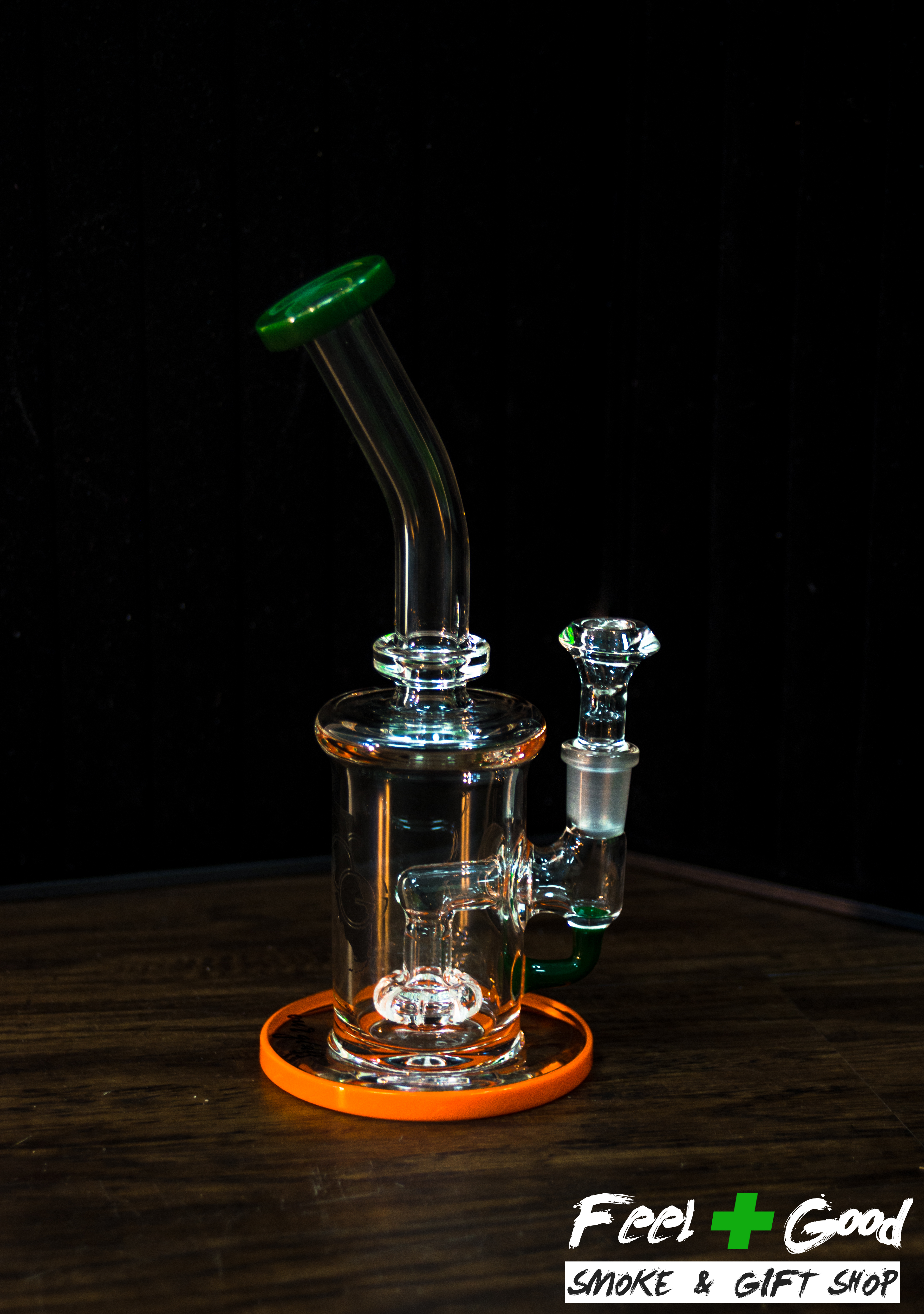 our glass um colors water pipe american glass feel good shop